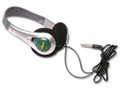 GARRETT TREASURE SOUND LIGHTWEIGHT HEADPHONES