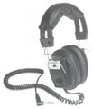 NEW! Garrett MS-2 Headphones (Land-use)