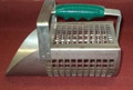 SAND SIFTER STAINLESS STEEL