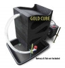 GOLD CUBE 4 STACK DELUXE SLUICE