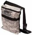 Garrett  Camo Digger's Pouch