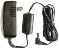 Uniden AC Adapter 396/330 BRT