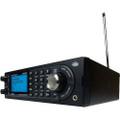 Uniden BCD996P2 Bearcat Police Scanner