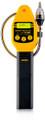 SENSIT® GOLD CGI Combustible Gas Indicator