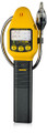 SENSIT® GOLD G2 Combustible Gas Leak Detector