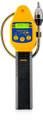 SENSIT® GOLD Gas Leak Detection Instrument