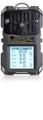 SENSIT® P400 Multi Gas Monitor