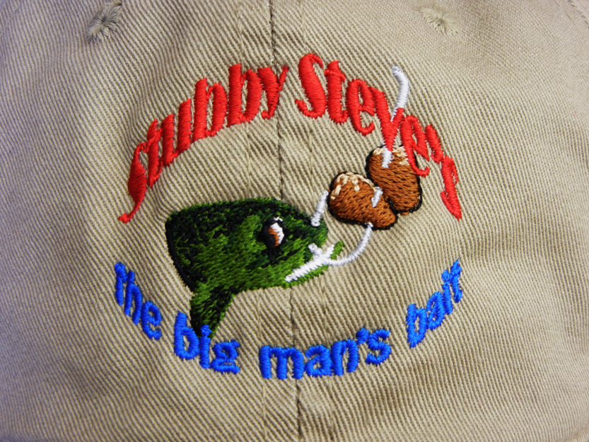 Stubby_Steve_hat_logo_closeup.jpg