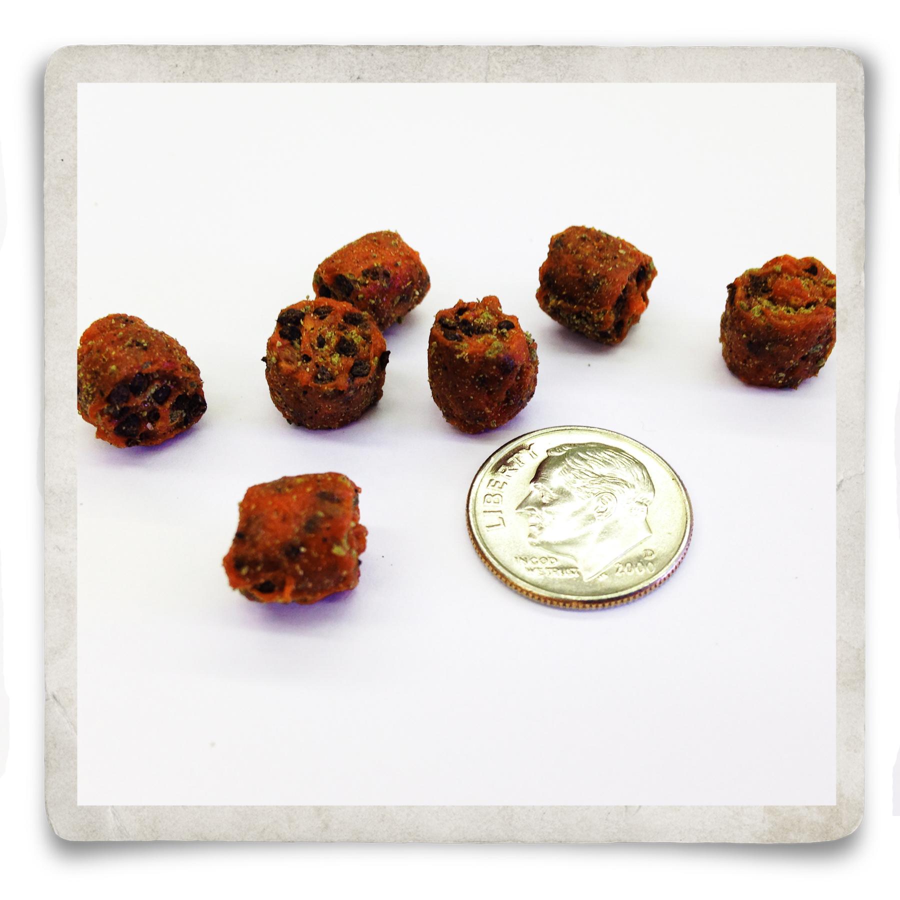 new-orange-pellets.jpg