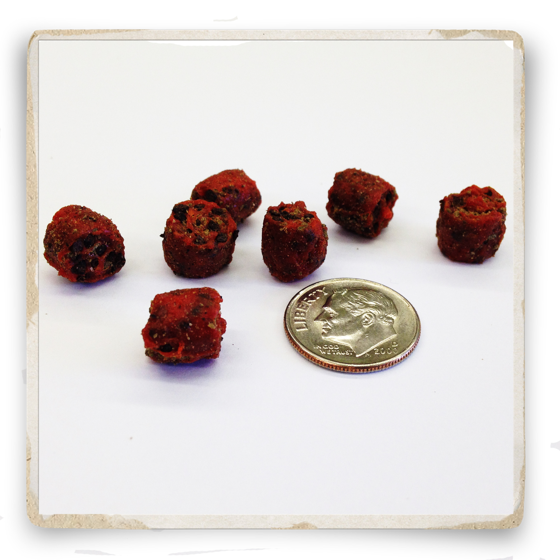 new-red-pellets-.jpg