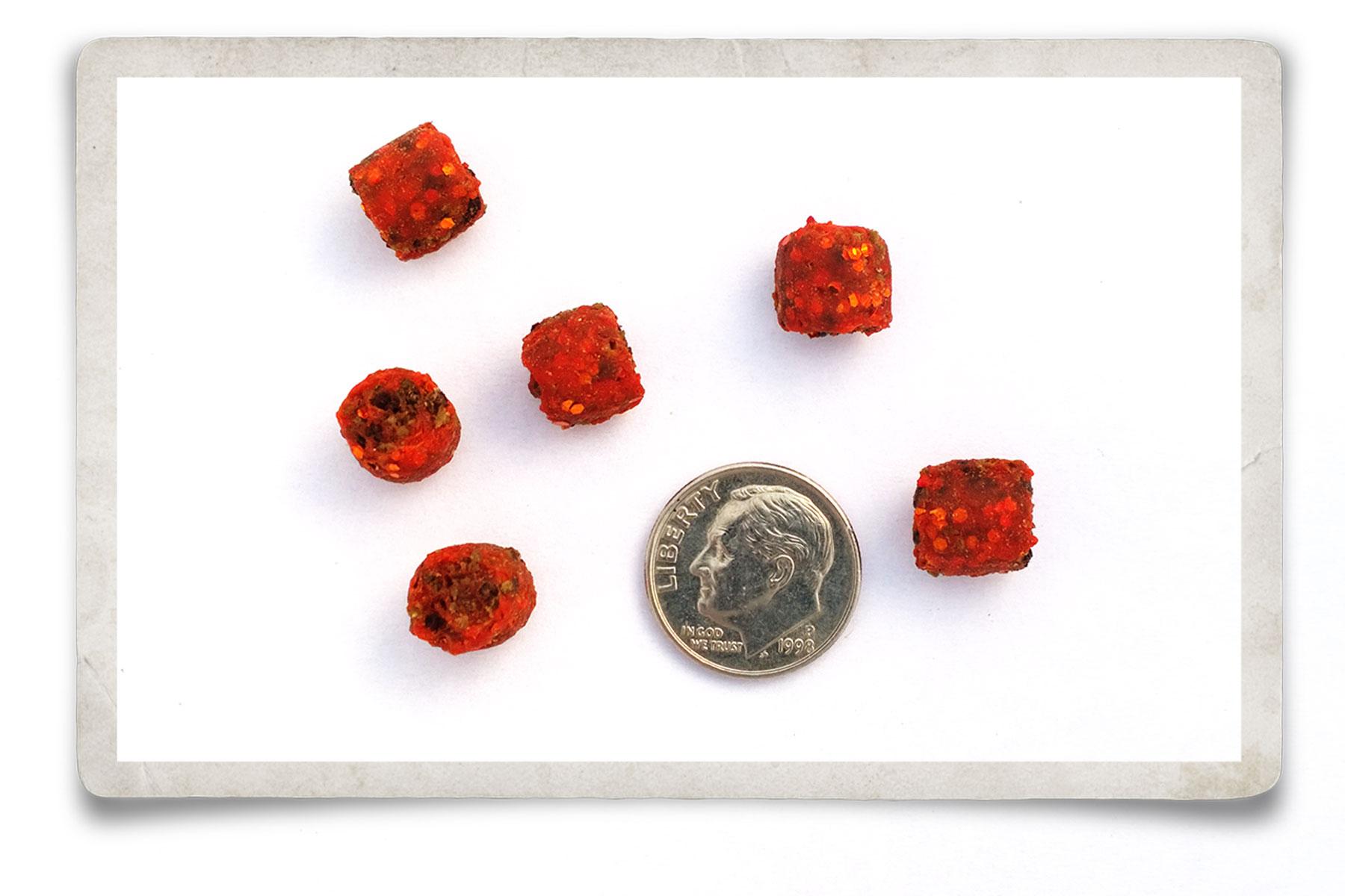 sparkle-orange-pellet-web.jpg