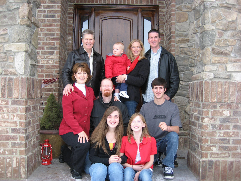 family-to-family.jpg