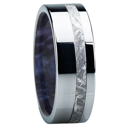 Undoubtedly Tungsten Is The Metal Of Choice That Capable Living Up To Your Expectations