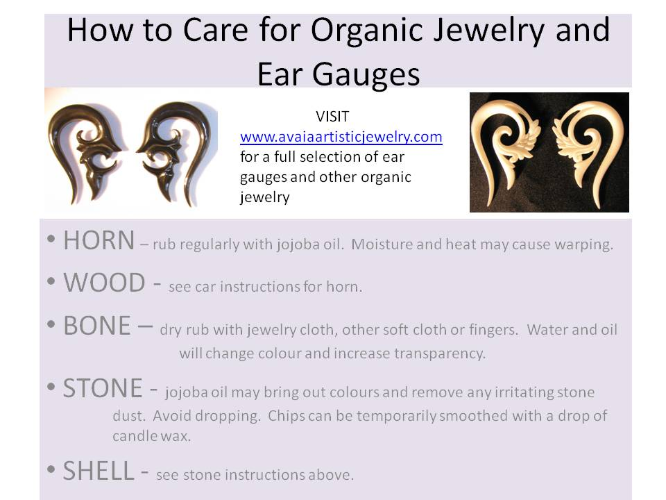 how-to-care-for-organic-jewelry-and-ear.jpg