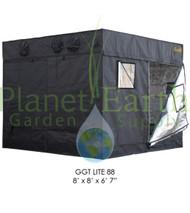 8' x 8' LITE LINE Gorilla Grow Tent