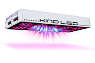 KIND LED K3 L600 LED Grow Light (L600) UPC 029882816233 (1)