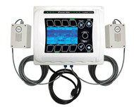 Link4 iPonic 624 Two Zone Grow Room Controller