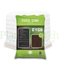 Cyco Coco Coir by the Pallet (CCP317D-45) 9771473968005