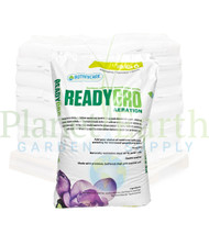 Readygro Aeration Formula (1.75 cubic foot bags) in Bulk (RGA315D) UPC 757900480158