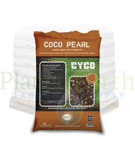 Cyco Coco Pearl by the Pallet (CCPE317-45) UPC 9762578932909