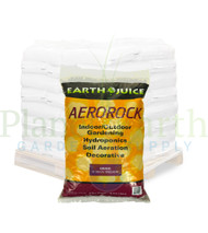 Earth Juice Aerock by the Pallet (HOH4025-160) UPC 727644040253