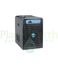 EcoPlus 1/4 HP Chiller (728700) UPC:870883008369
