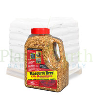 Mosquito Bits by the Pallet (HGMOB30-432) UPC:018506001179