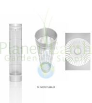T4 Dry and Wet Standard Tumbler(T4DRYTUM)