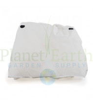 T4 White Filter Bag (T4WHTFLTBAG) UPC 739027522454