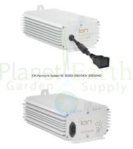 ION Electronic Ballast DE, 1000W 208/240V (IEBD1240)