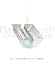 Gavita HortiStar 96 1000 DE Reflector Replacement (906022)