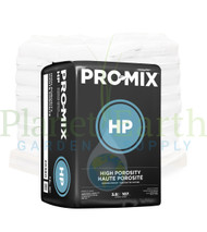 Premier Tech Pro-Mix HP (3.8 cubic foot bales) in Bulk (713489) UPC 025849203801