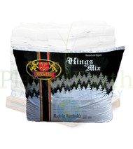 Royal Gold Kings Mix (3 cubic foot bags) in Bulk (715220) UPC 793573051912