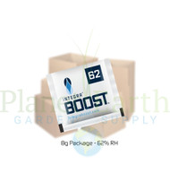 Integra Boost 8 g Humidiccant, 62% RH, Case of 300 (DIB08A62B-300) UPC:802359000201