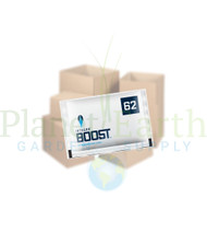 Integra Boost 67 g Humidiccant, 62% RH, case of 100 (DIB67A62A-100)