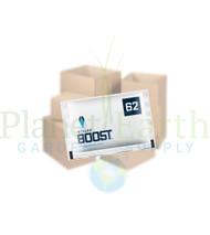 Integra Boost 67 g Humidiccant, 62% RH, case of 100 (DIB67A62A-100)