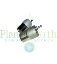 Pollen Masters Replacement Motor Model 1500 (PMRM1500) UPC:4646003857690