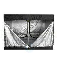 OneDeal 10' x 10' x 6.5' Grow Tent  (770700) UPC 4646003857942 (1)