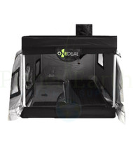 OneDeal 2' x 2' Mini Clone Box (770711) UPC 4646003857959 (1)