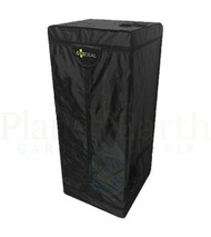 OneDeal 2' x 2' Grow Tent (770722) (1) UPC 4646003857966