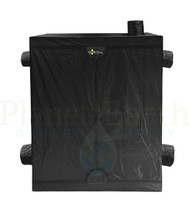 OneDeal 2' x 4' x 5.25' Grow Tent (770724) UPC 4646003858017 (1)