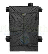 OneDeal 3' x 3' x 6' Grow Tent (770733) UPC 4646003858031