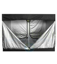 OneDeal 5' x 10' x 6.5' Grow Tent (770750) UPC 4646003858055