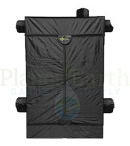 OneDeal 5' x 5' x 6.5' Grow Tent (770755) UPC 4646003858062 (1)
