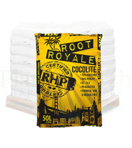 Root Royal Cocolite (50 liter bags) in Bulk (390300) UPC 4646003858130 (1)