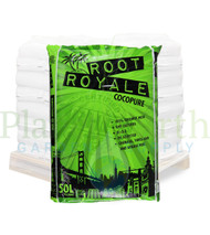 Root Royale CocoPure (50 liter bags) in Bulk (390200) UPC 4646003858147