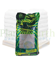 Root Royale Hydro Clay Pebbles (31 pound bags) in Bulk (390050) UPC 4646003858215 (1)