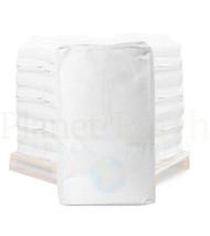 Perlite #3 (4 cubic foot bags) in Bulk (900003) UPC 4646003858239