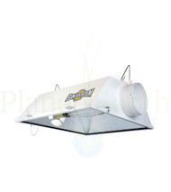 "Yield Master 6"" Air-Cooled Reflector in Bulk (904425) UPC 4646003858444 (1)"