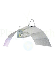 Econo Wing Reflector XL in Bulk (904462) UPC 4646003858567 (1)